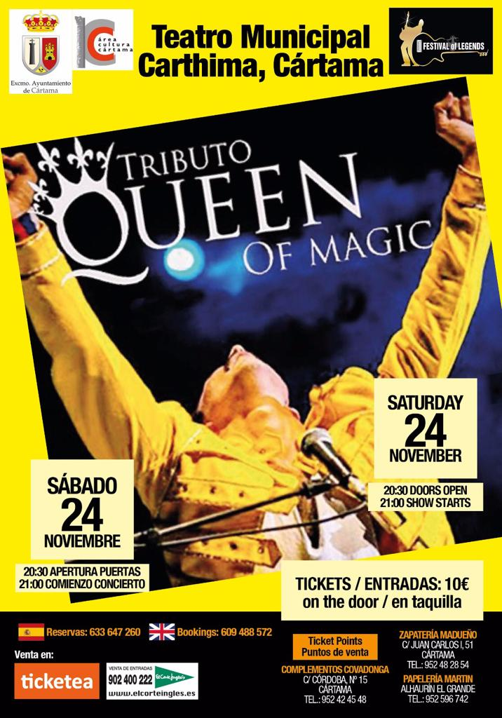 cartel-tributo-a-queen-241118