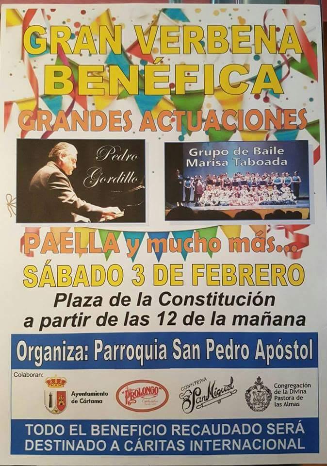 cartel-verbena-benefica-caritas