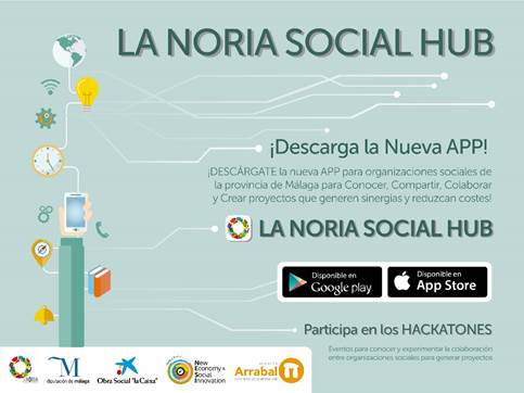 carteles-presentacion-app-la-noria-social-hub-asociacion-arrabal-220119-1