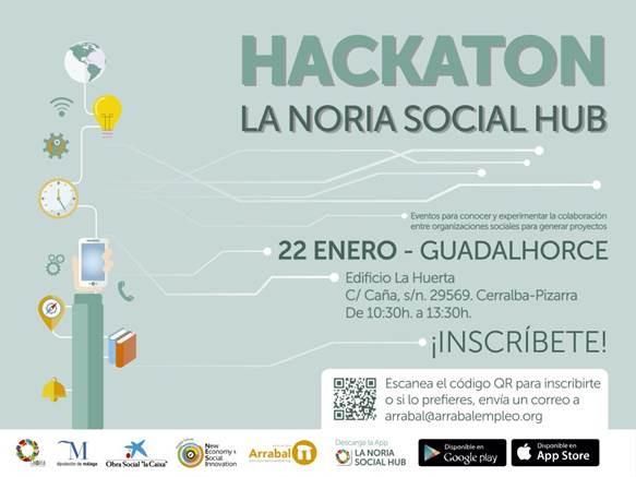 carteles-presentacion-app-la-noria-social-hub-asociacion-arrabal-220119-2