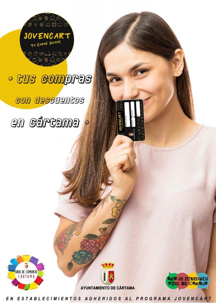 carteles-tarjeta-jovencart-2020-1