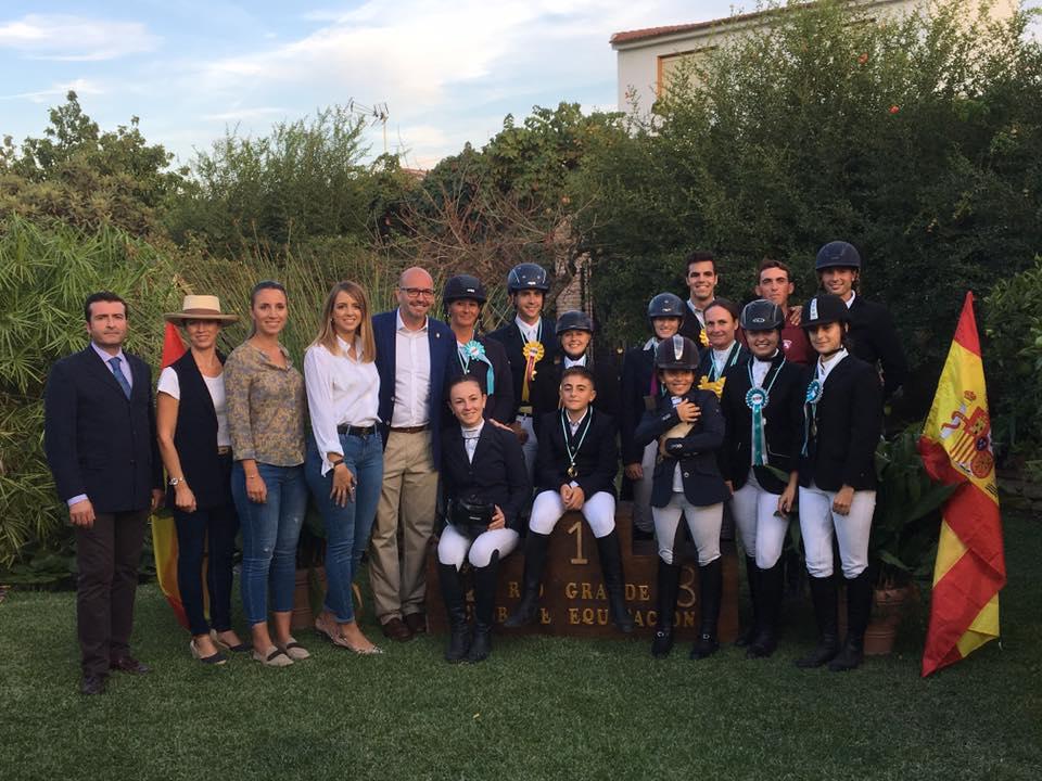 concurso-territorial-de-doma-clasica-copa-de-andalucia-club-equitacion-rio-grande-27