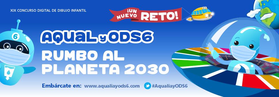 concurso-de-dibujo-de-aqualia-xix-edicion-enero-2021-2