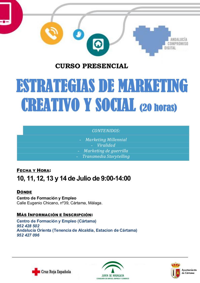 curso-presencial-10-14-julio-estrategias-de-marketing-creativo-y-socialcartama