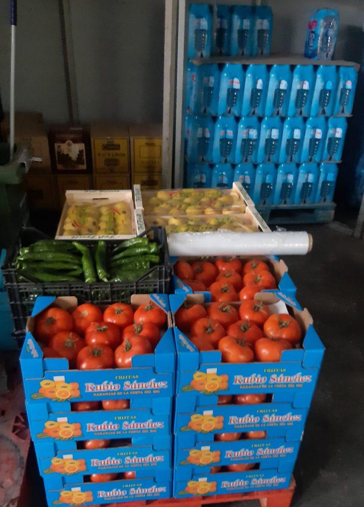 donacion-de-frutas-y-verduras-porras-mancera-a-bienestar-social-161220-6