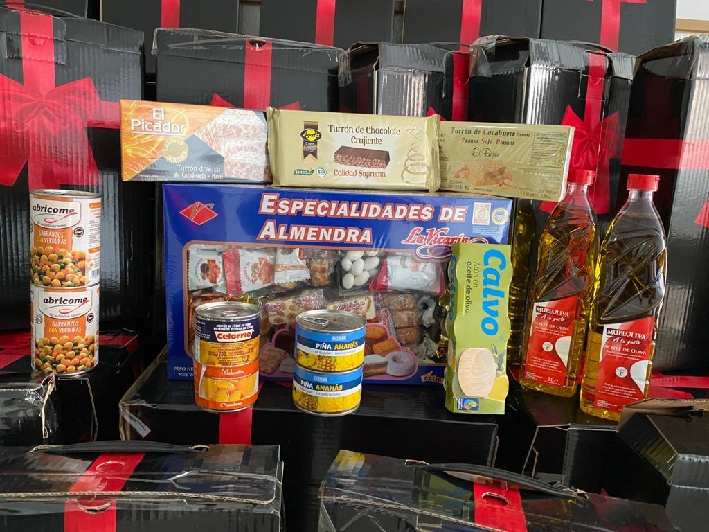 entrega-lotes-navidenos-bienestar-social-141220-4