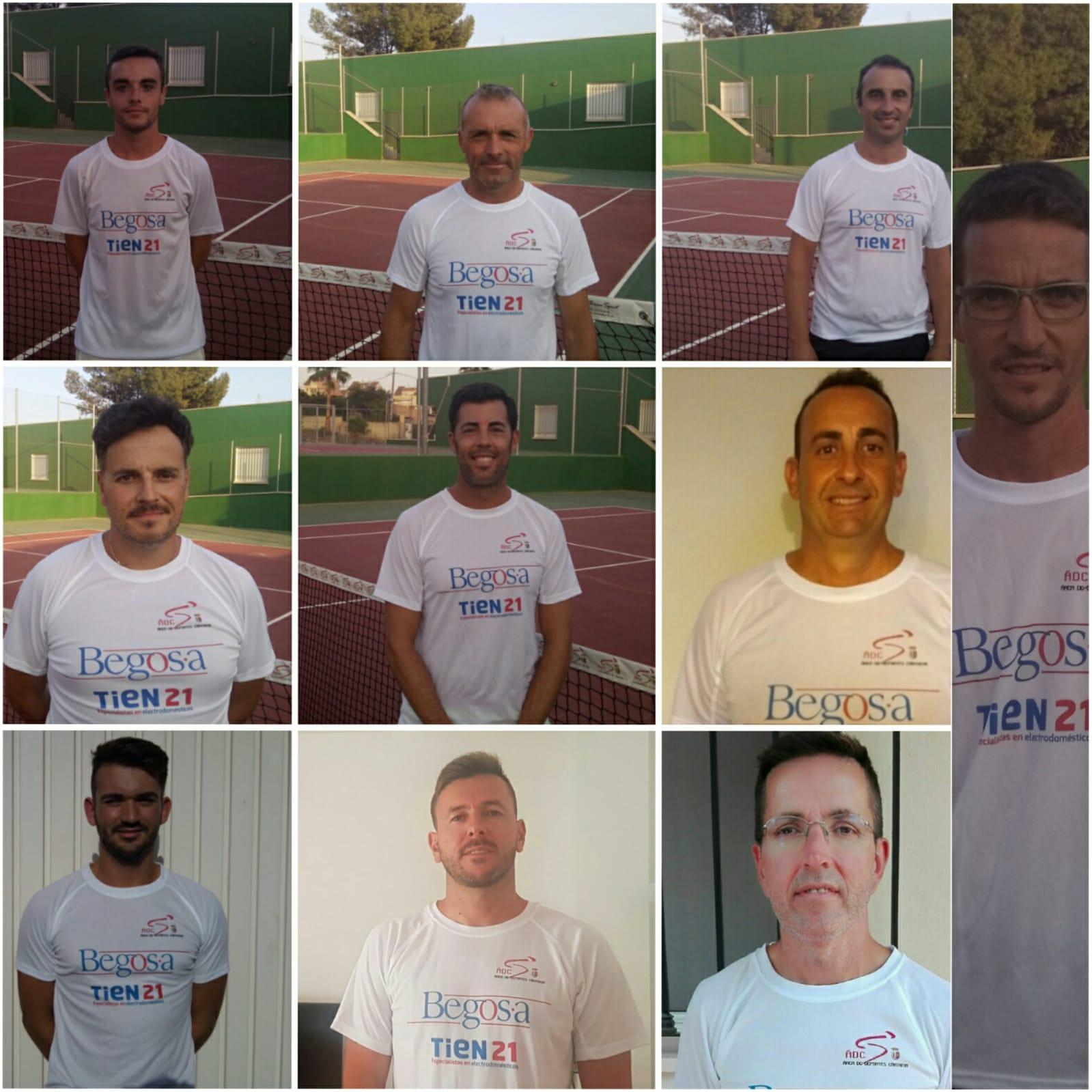 equipo-de-tenis-liga-provincial-por-equipos