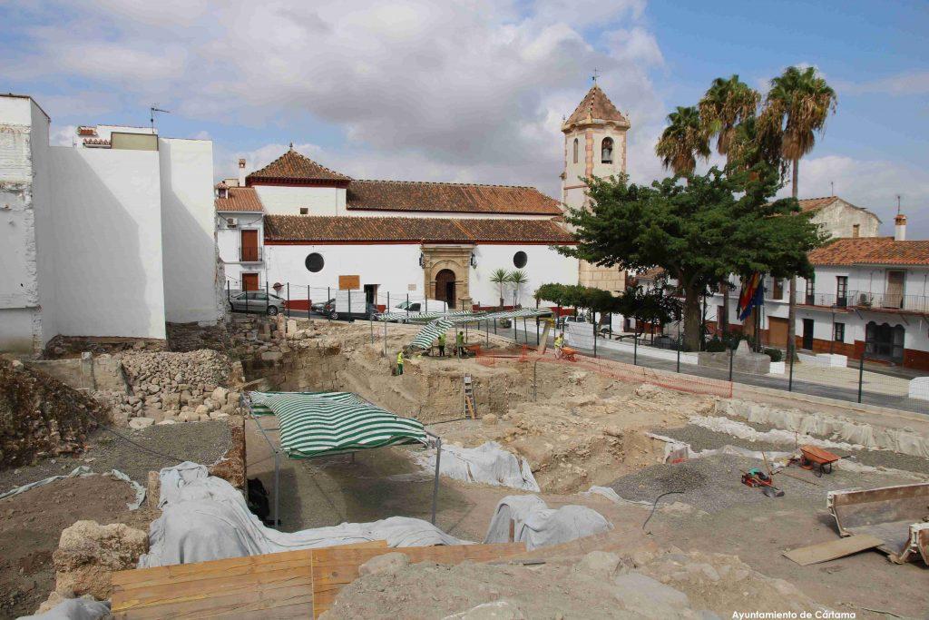 excavaciones-arqueologicas-2019