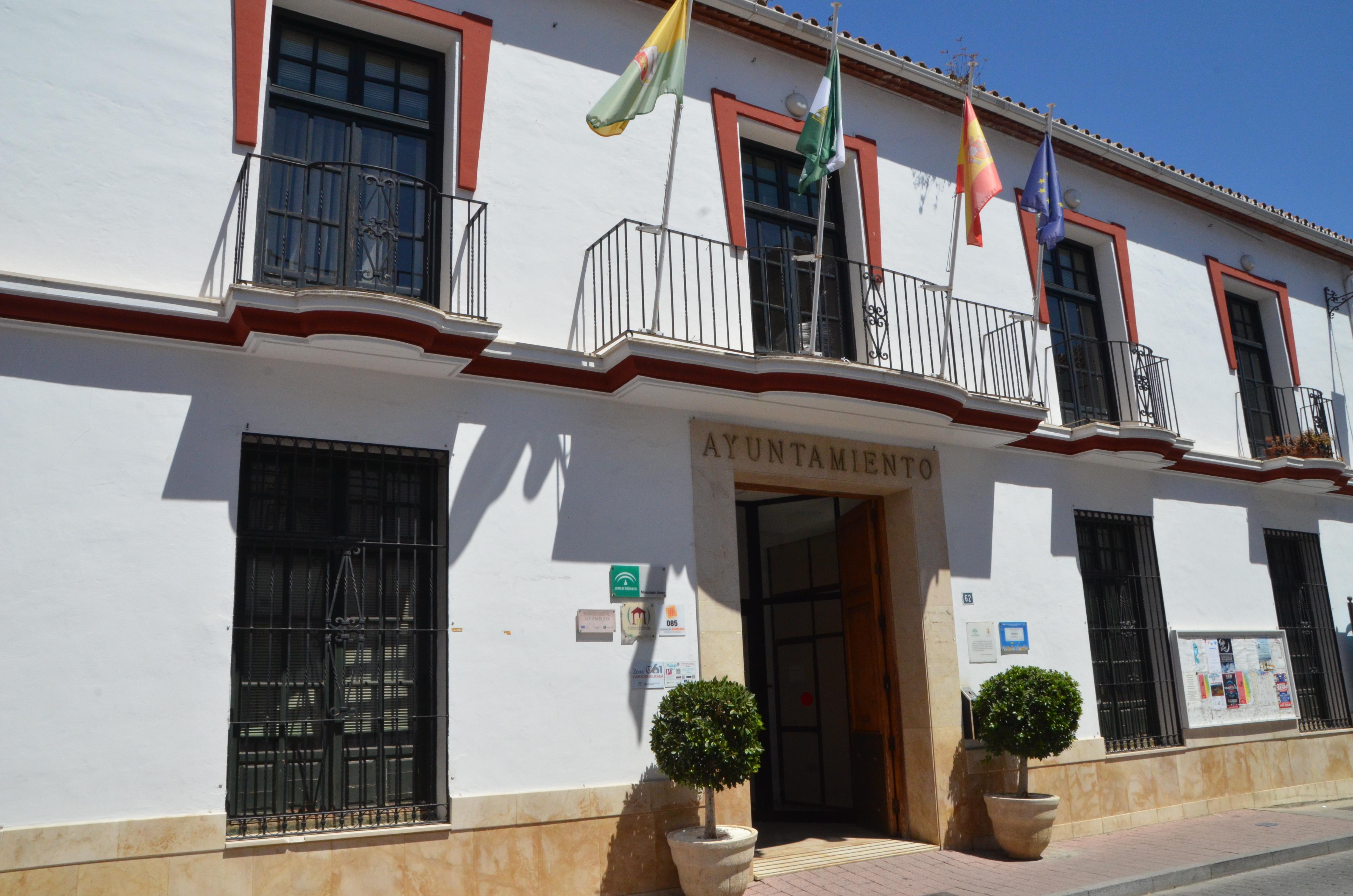 fachada-ayuntamiento-1