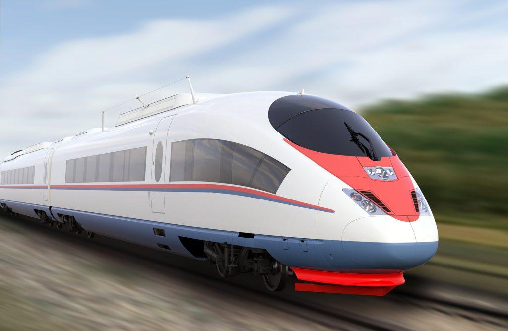 Venta Billetes Tren Cártama