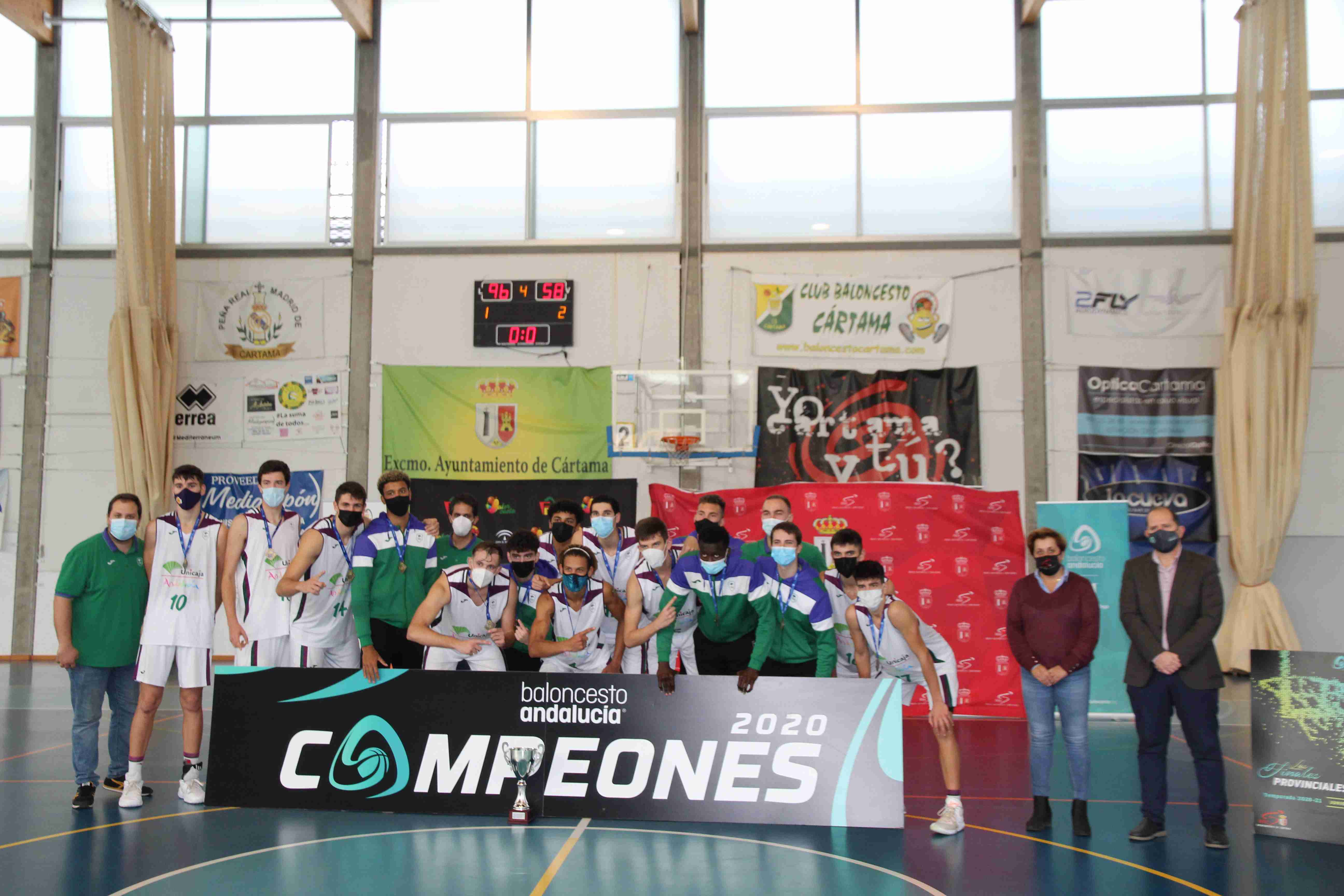 final-provincial-baloncesto-junior-131220-17