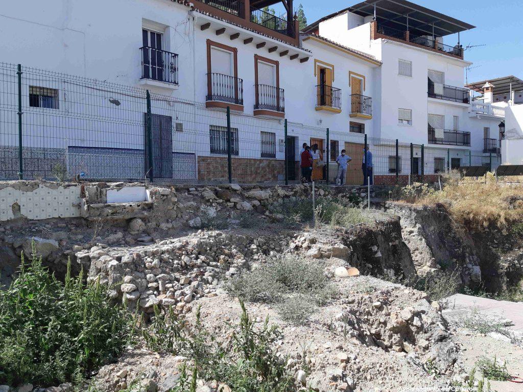 firma-acta-de-replanteo-comienzo-obras-muro-pantalla-calles-toril-y-callejuela-restos-arqueologicos-plaza-230620-9