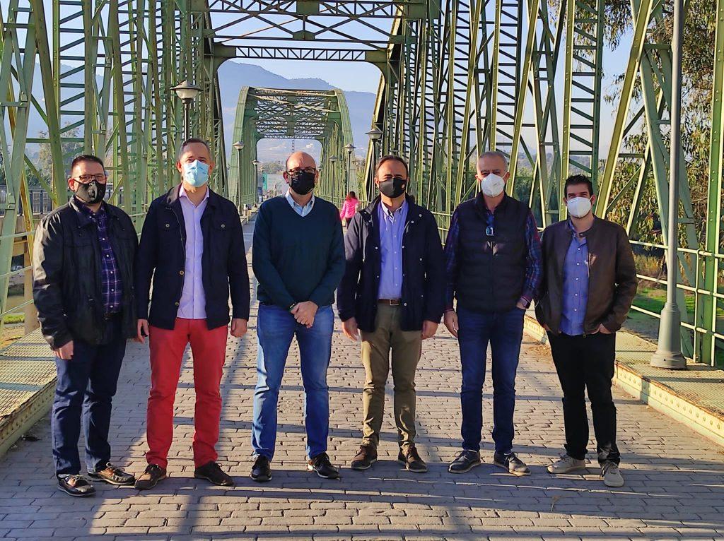 firma-acta-de-replanteo-inicio-restauracion-puente-de-hierro-171120-2