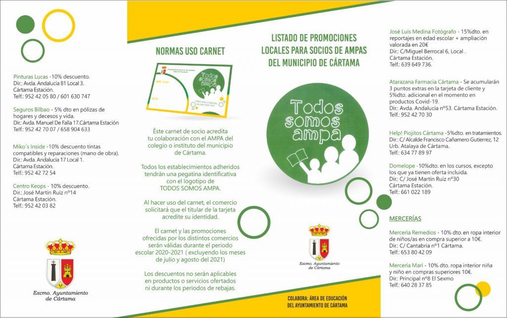 folleto-establecimientos-participantes-todos-somos-ampa-enero-21-1