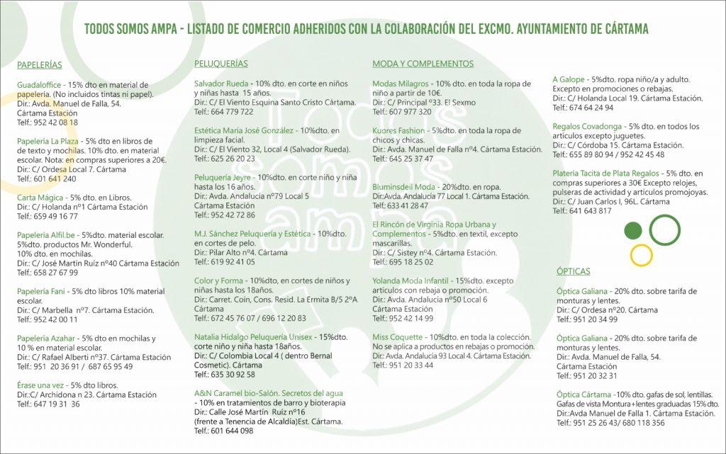 folleto-establecimientos-participantes-todos-somos-ampa-enero-21-2