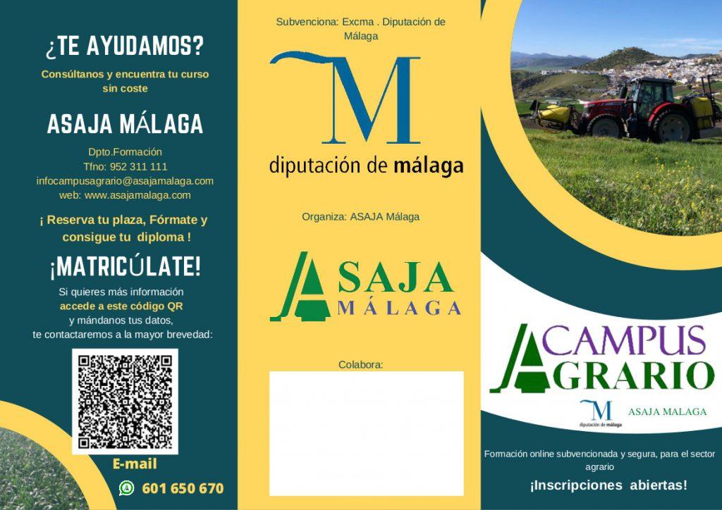folleto-informativo-campus-agrario-asaja-2020-1