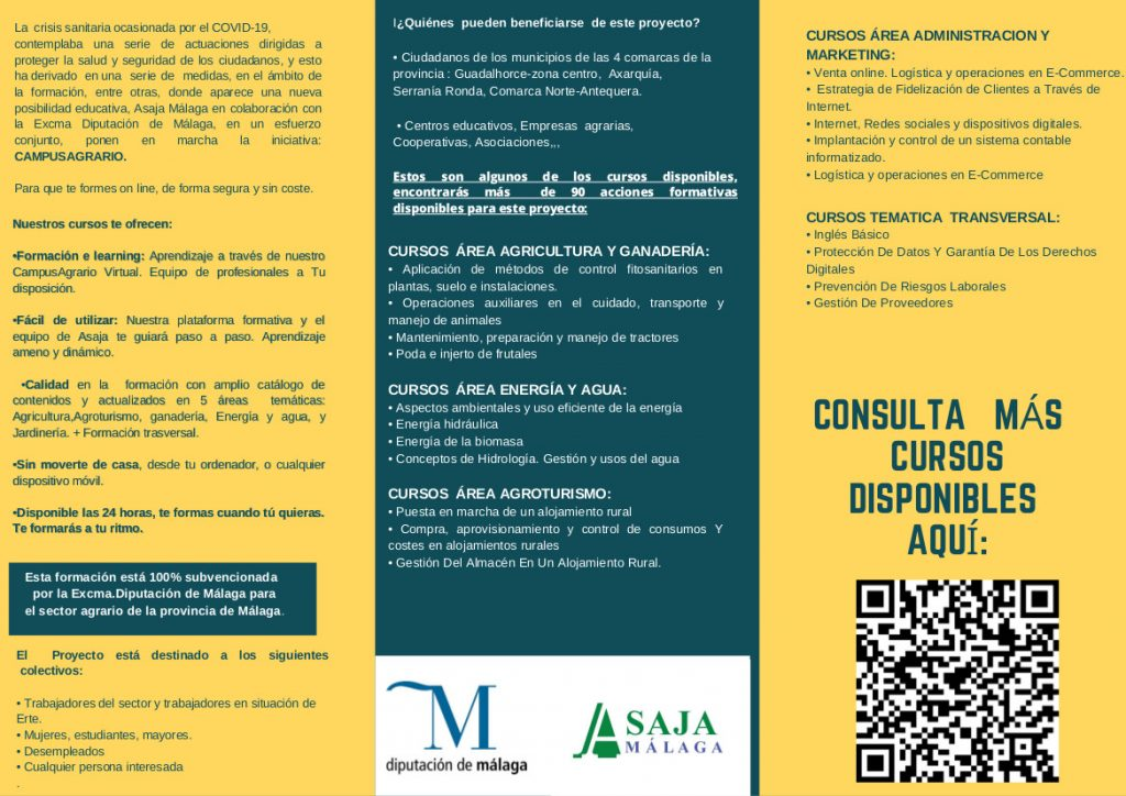 folleto-informativo-campus-agrario-asaja-2020-2