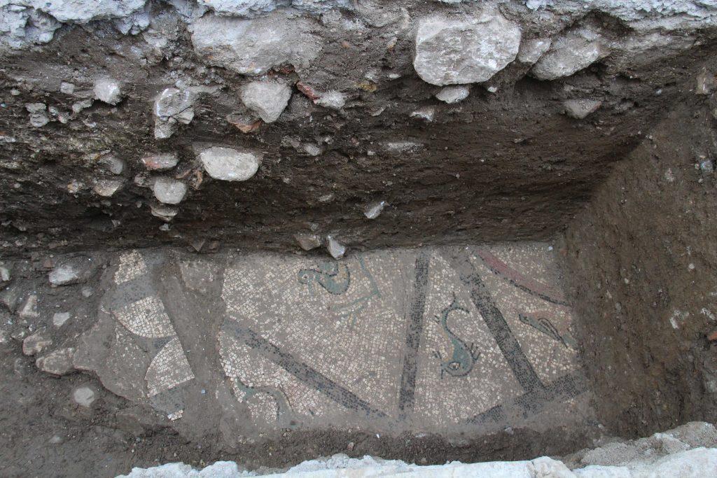 hallazgo-mosaico-en-calle-feijoo-150221-15