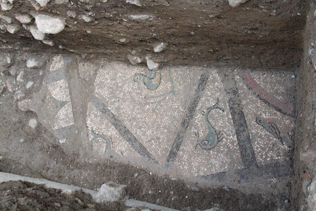 hallazgo-mosaico-en-calle-feijoo-150221-24