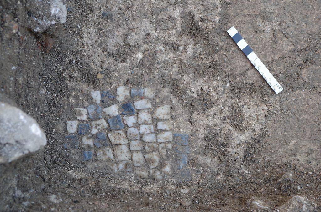 hallazgo-ubicacion-mosaico-trabajos-de-hercules-y-de-parte-de-mosaico-enero-2021-1