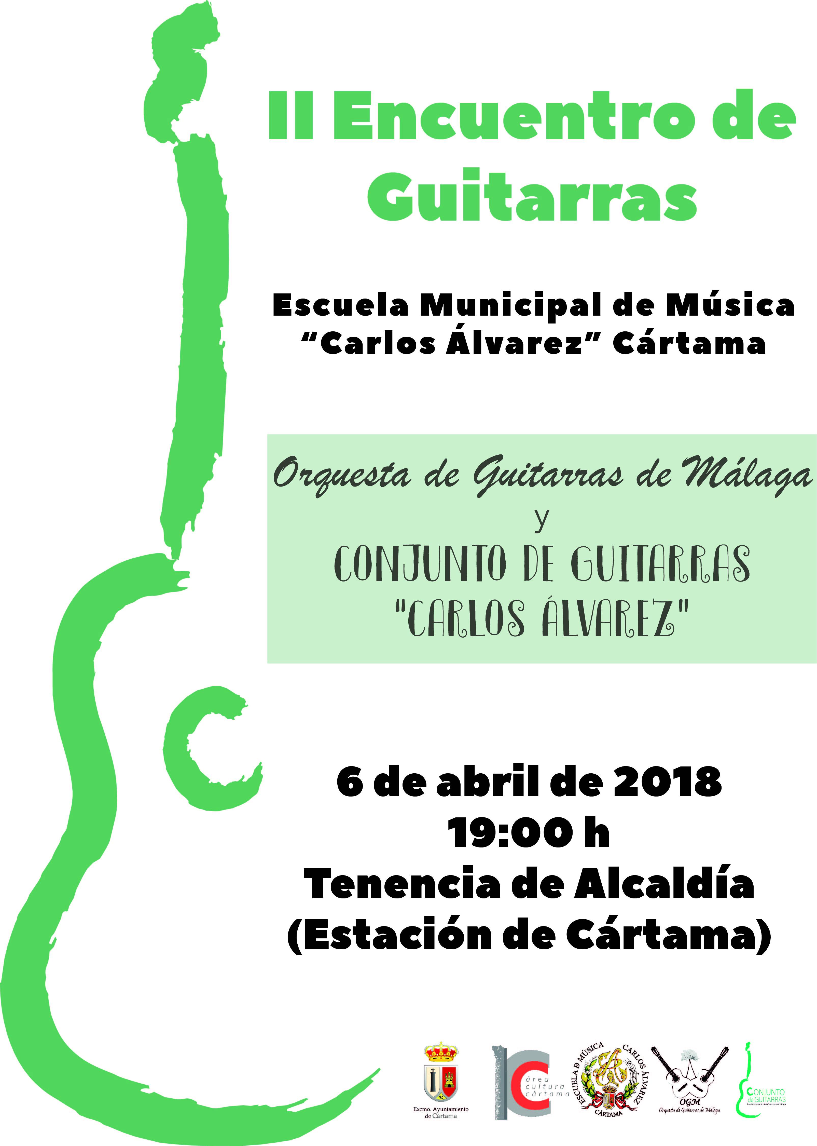 ii-encuentro-de-guitarras-2018