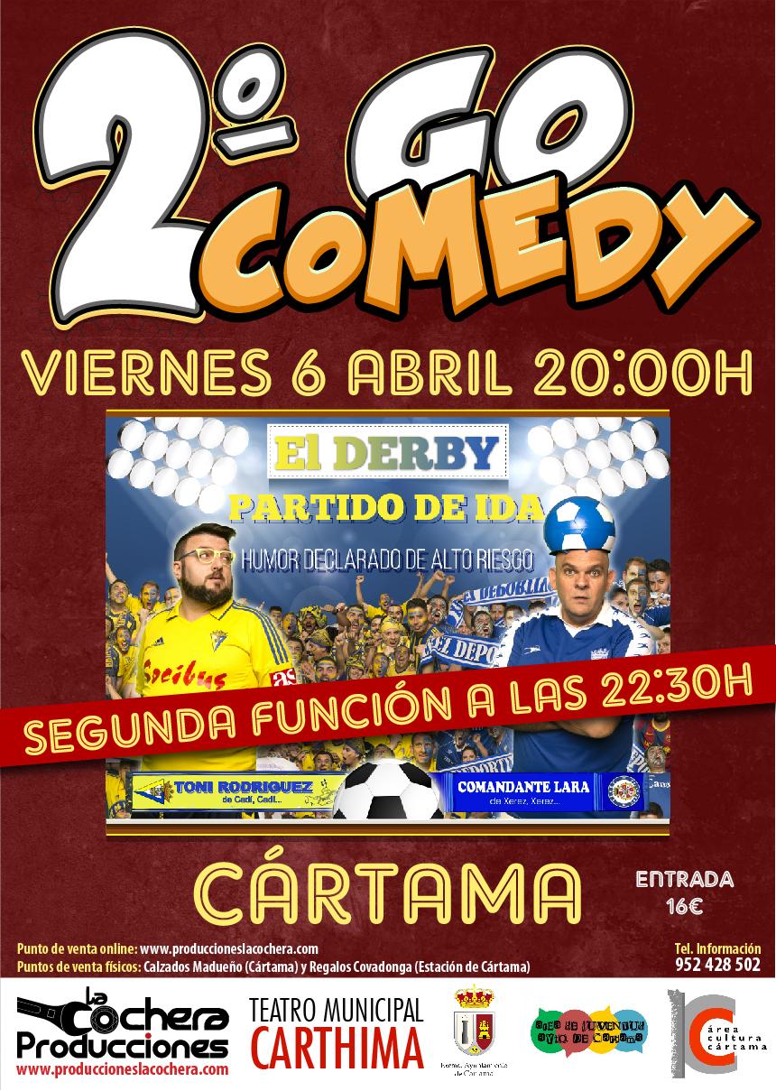 ii-go-comedy-baja-01