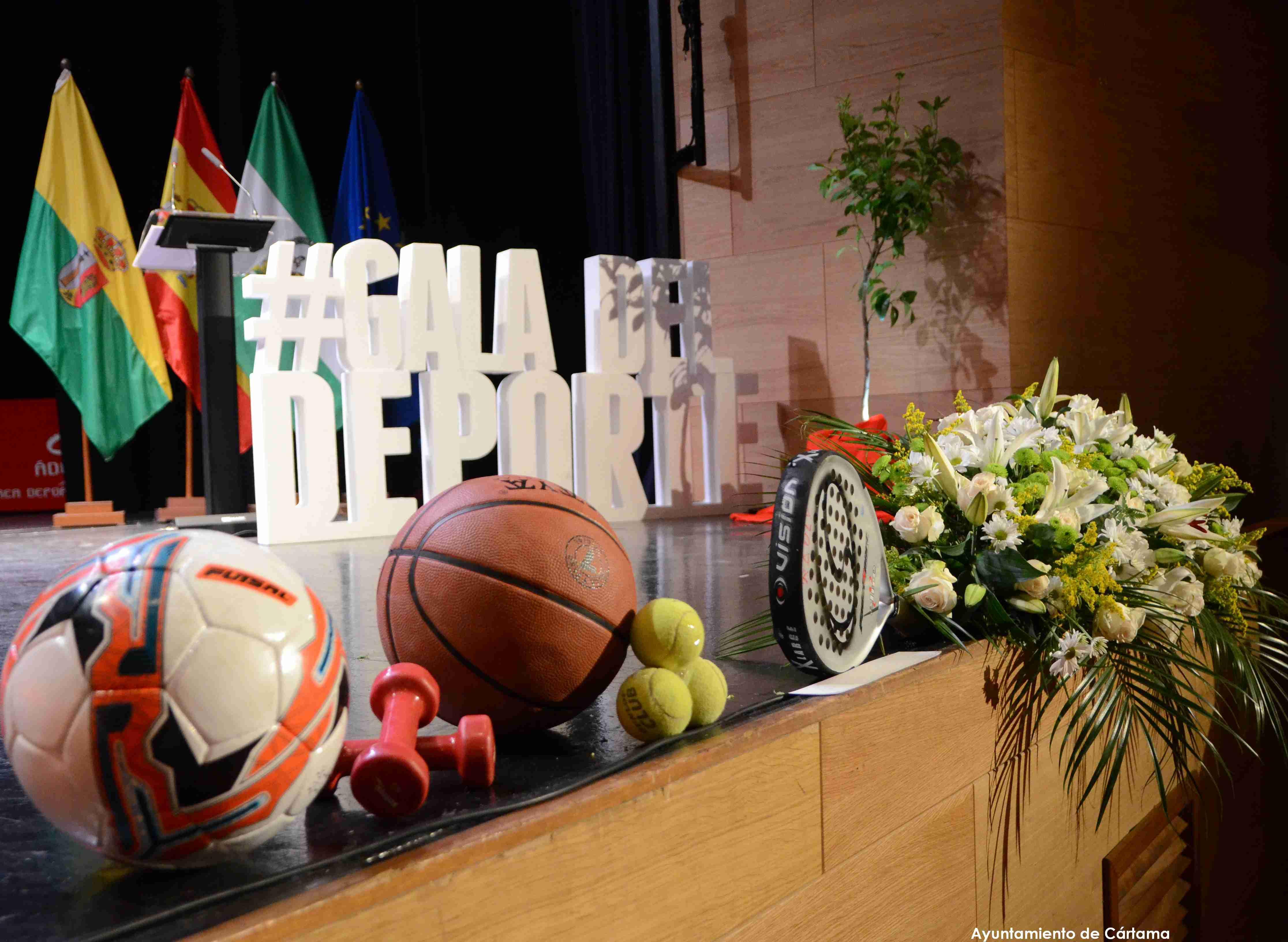 ii-gala-del-deporte-cartameno-4
