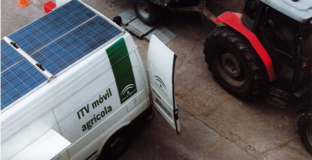 itv-agricolas