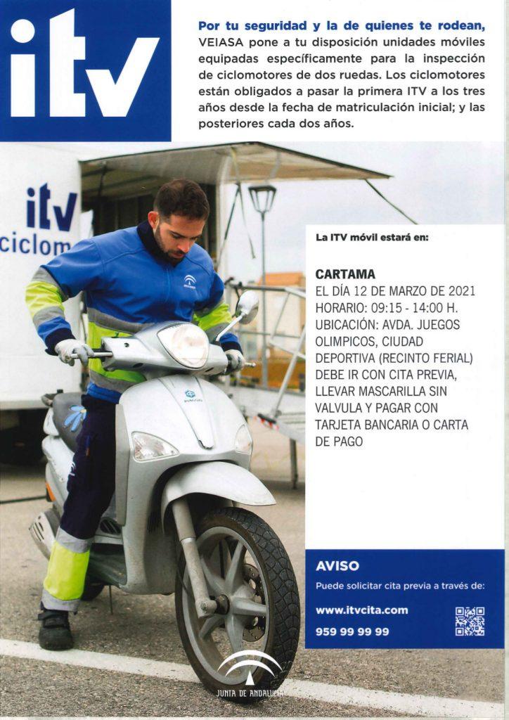 itv-ciclomotores-120321