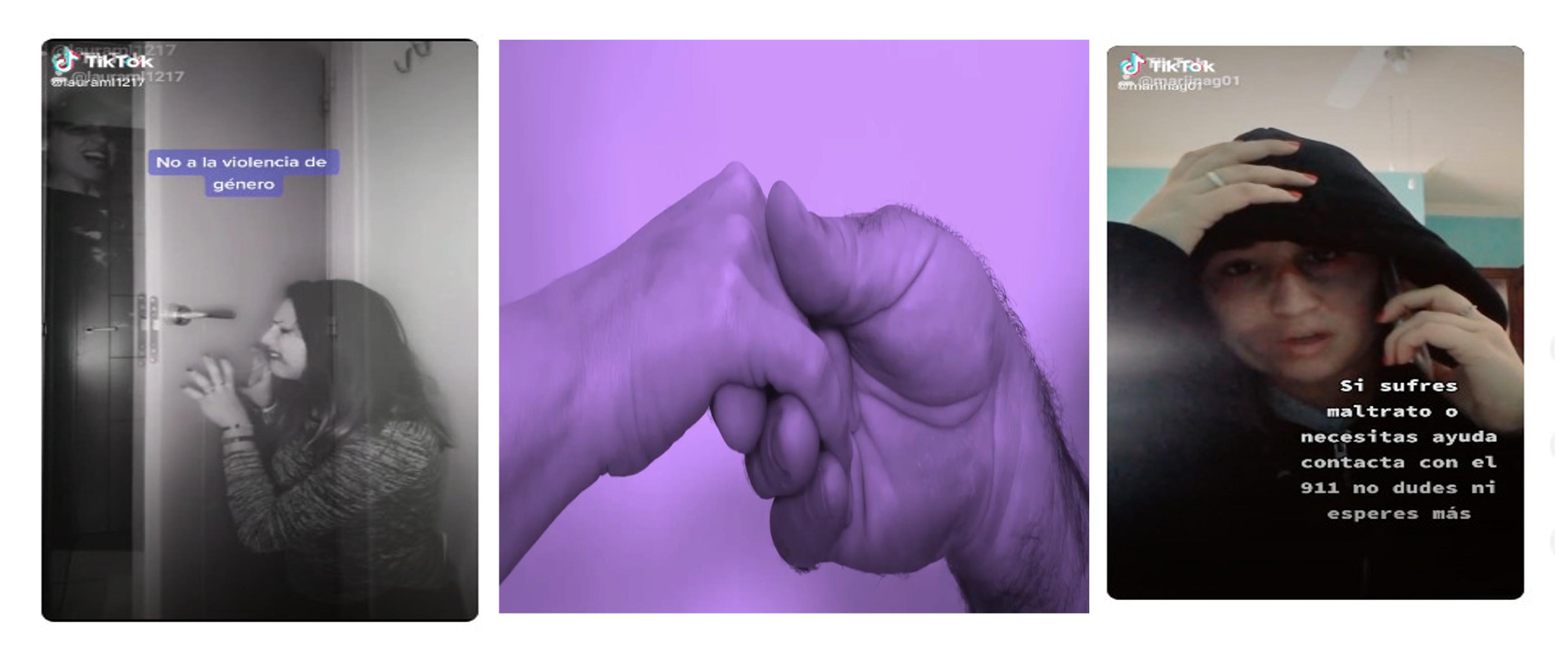 imagenes-videos-ganadores-concurso-cortos-y-tik-tok-contra-la-violencia-de-genero-dic2020-g