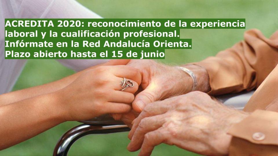 imagen-acredita-2020-junta-de-andalucia