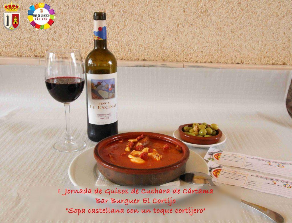imagen-bar-burguer-el-cortijo-sopa-castellana