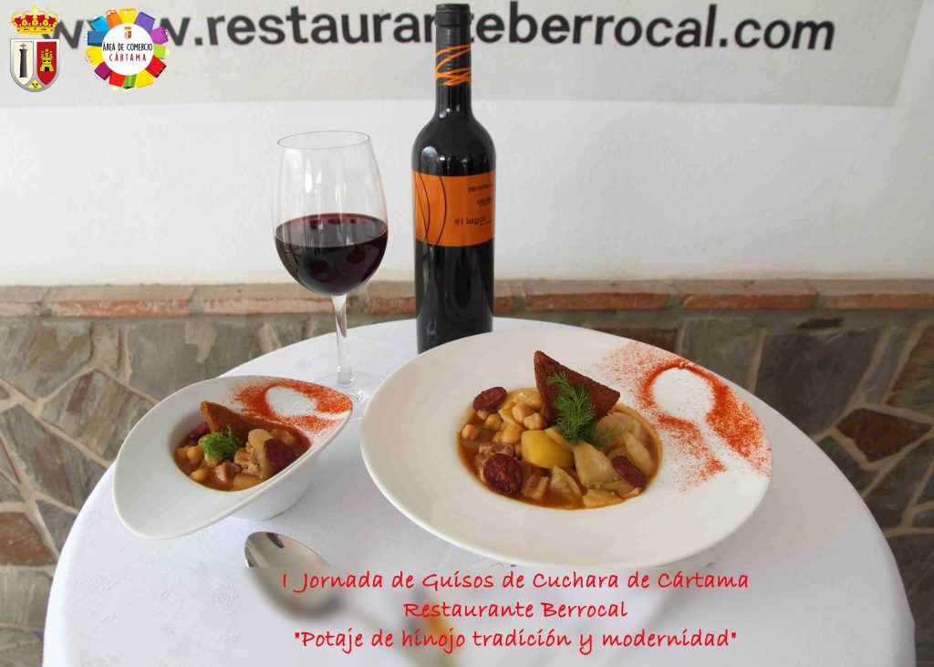 imagen-restaurante-berrocal-potaje-de-hinojo