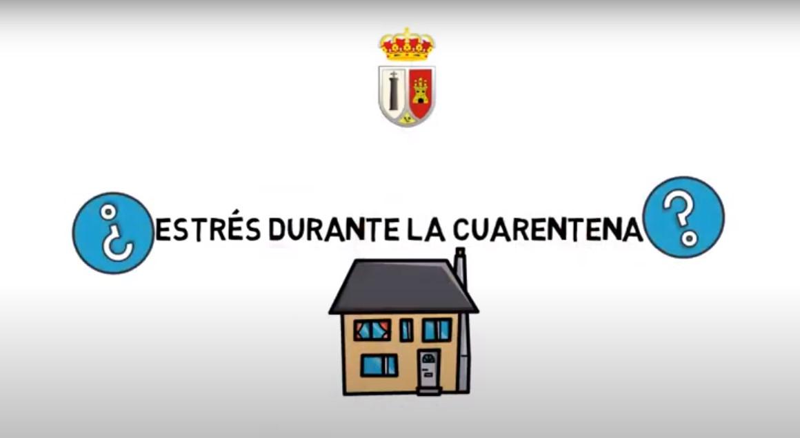 imagen-video-consejos-gestion-estres-cuarentena-160420