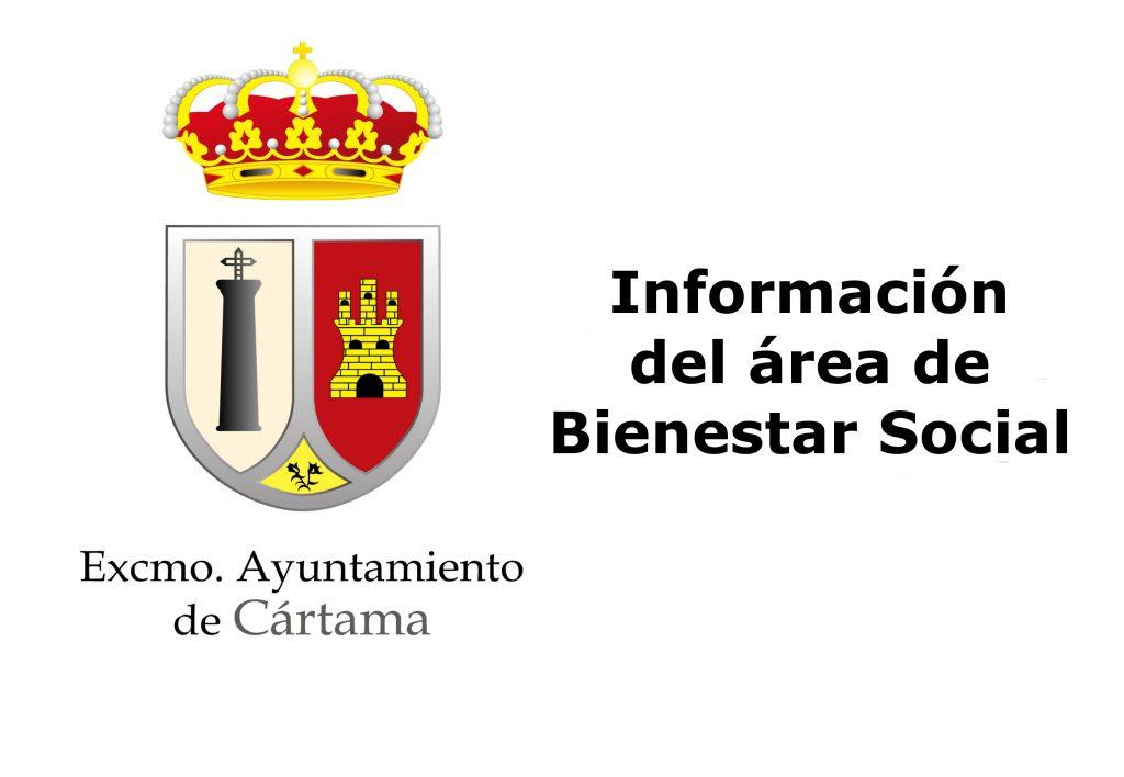 info-area-de-bienestar-social