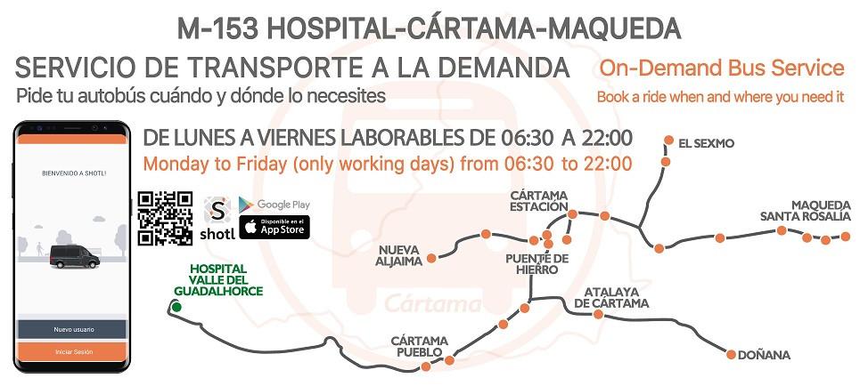 informacion-servicio-transporte-demanda-linea-bus-m153-hospital-cartama-maqueda-1