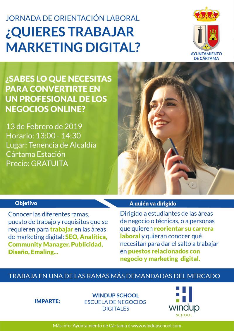 jornada-orientacion-laboral-sobre-mk-digital-en-cartama-130219