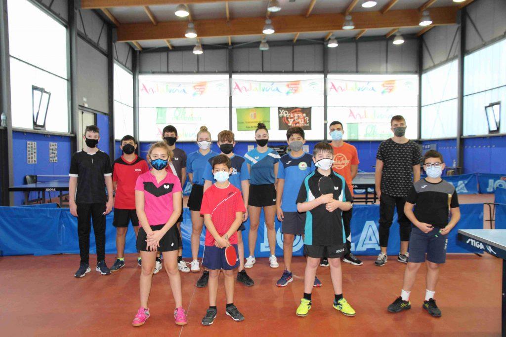 jornada-tecnificacion-tenis-mesa-121220-18