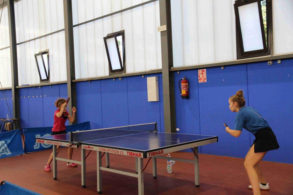 jornada-tecnificacion-tenis-mesa-121220-4