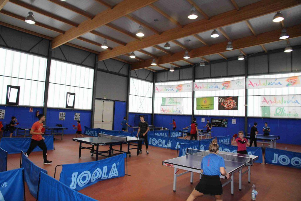 jornada-tecnificacion-tenis-mesa-121220-8