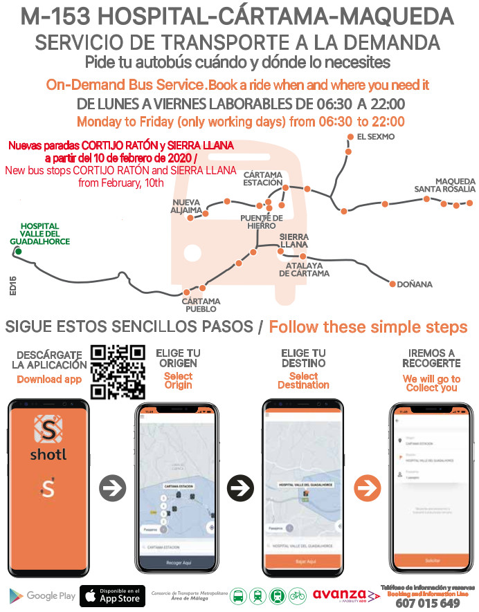 linea-m-153-autobus-a-la-demanda