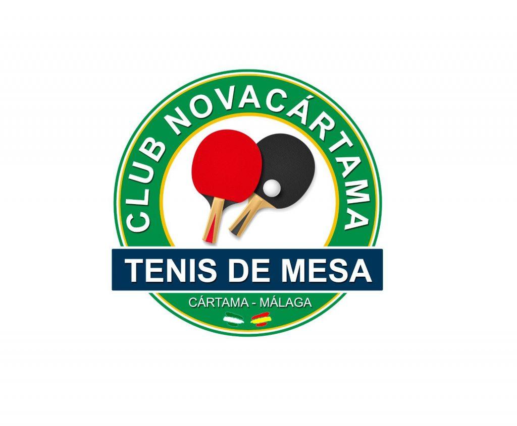 logo-club-tenis-mesa-novacartama