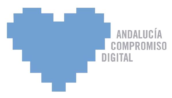 logo- Andalucía -compromiso-digital
