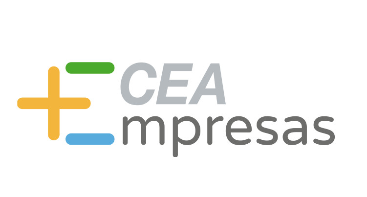 logo-confederacion-empresarios-andalucia-cea-empresas
