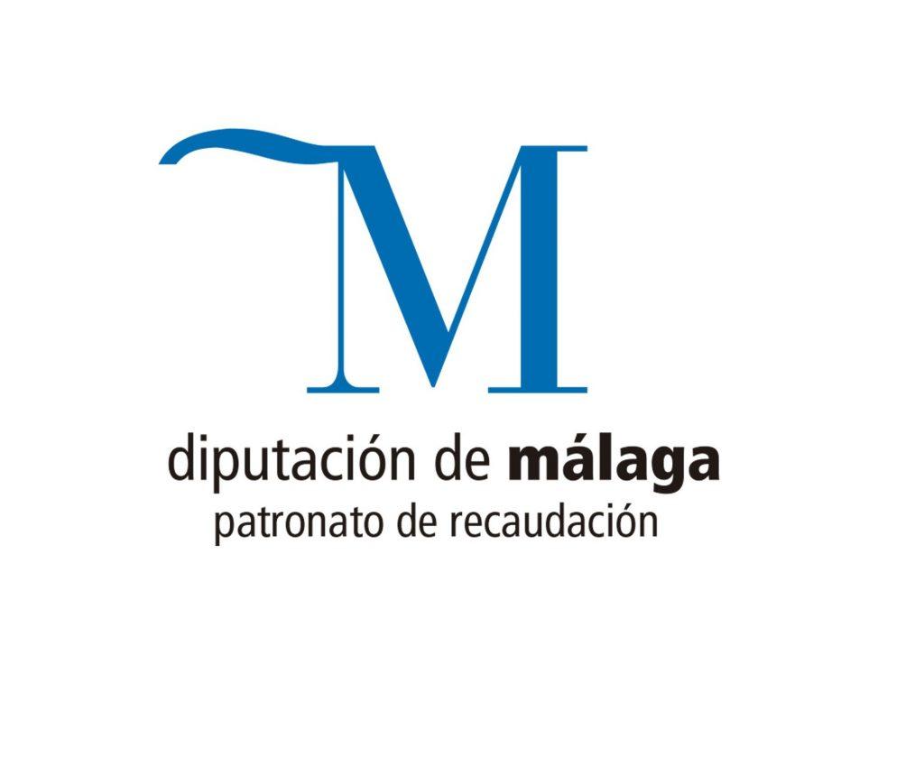 logo-patronato-recaudacion