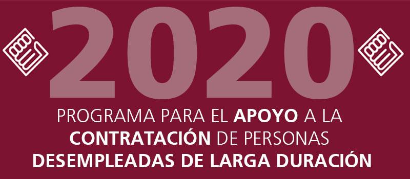 logo-ayudas-diputacion-parados-larga-duracion-2020