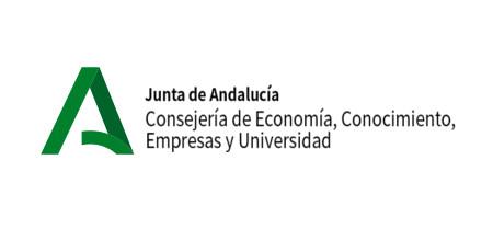 logo-consejeria-de-economia-conocimiento-empresa-y-universidad