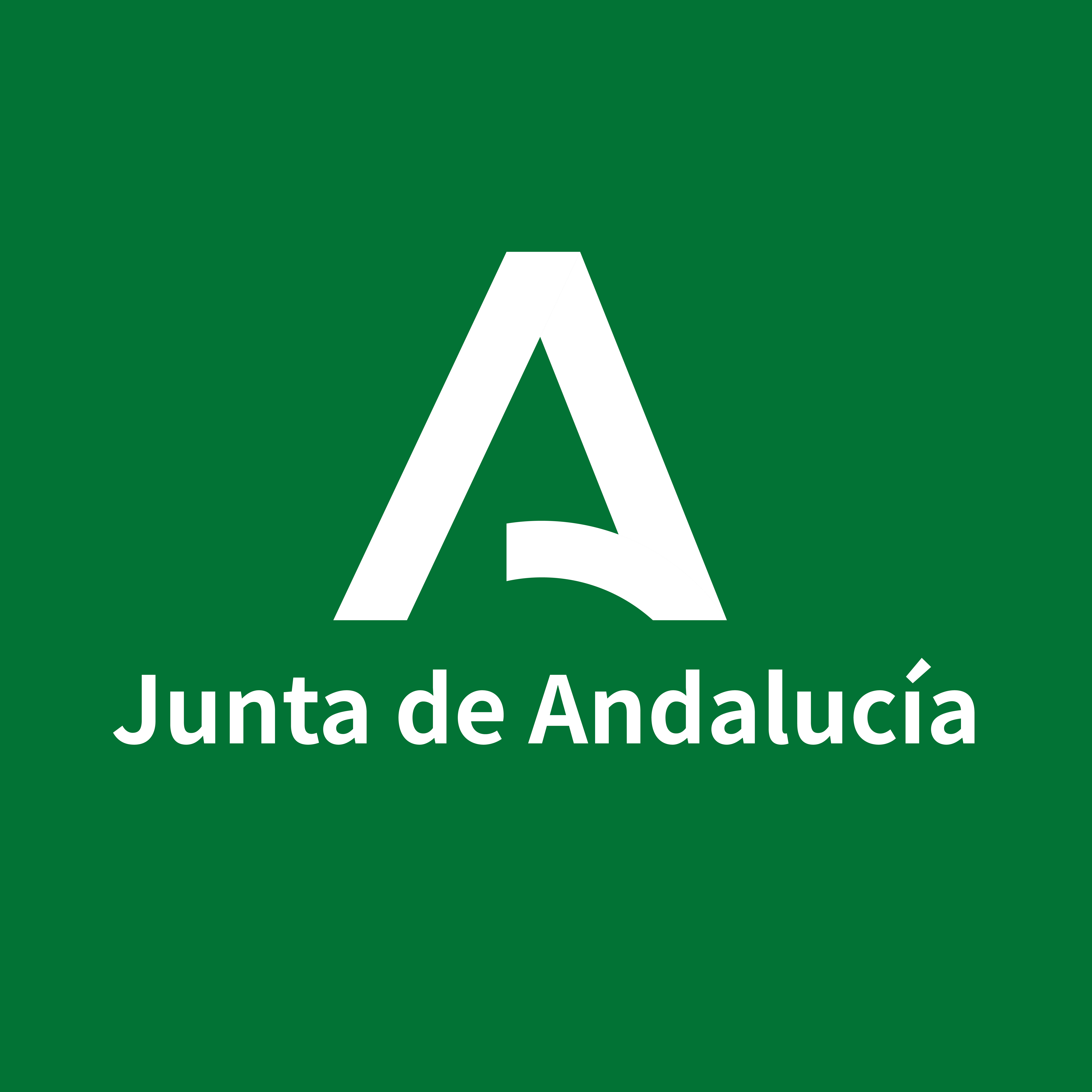 marca-generica-junta-de-andalucia-fondo-verde