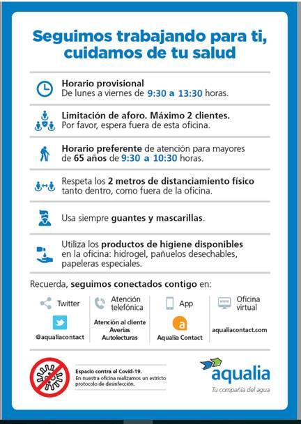 medidas-higiene-y-seguridad-oficina-aqualia-apertura-260520
