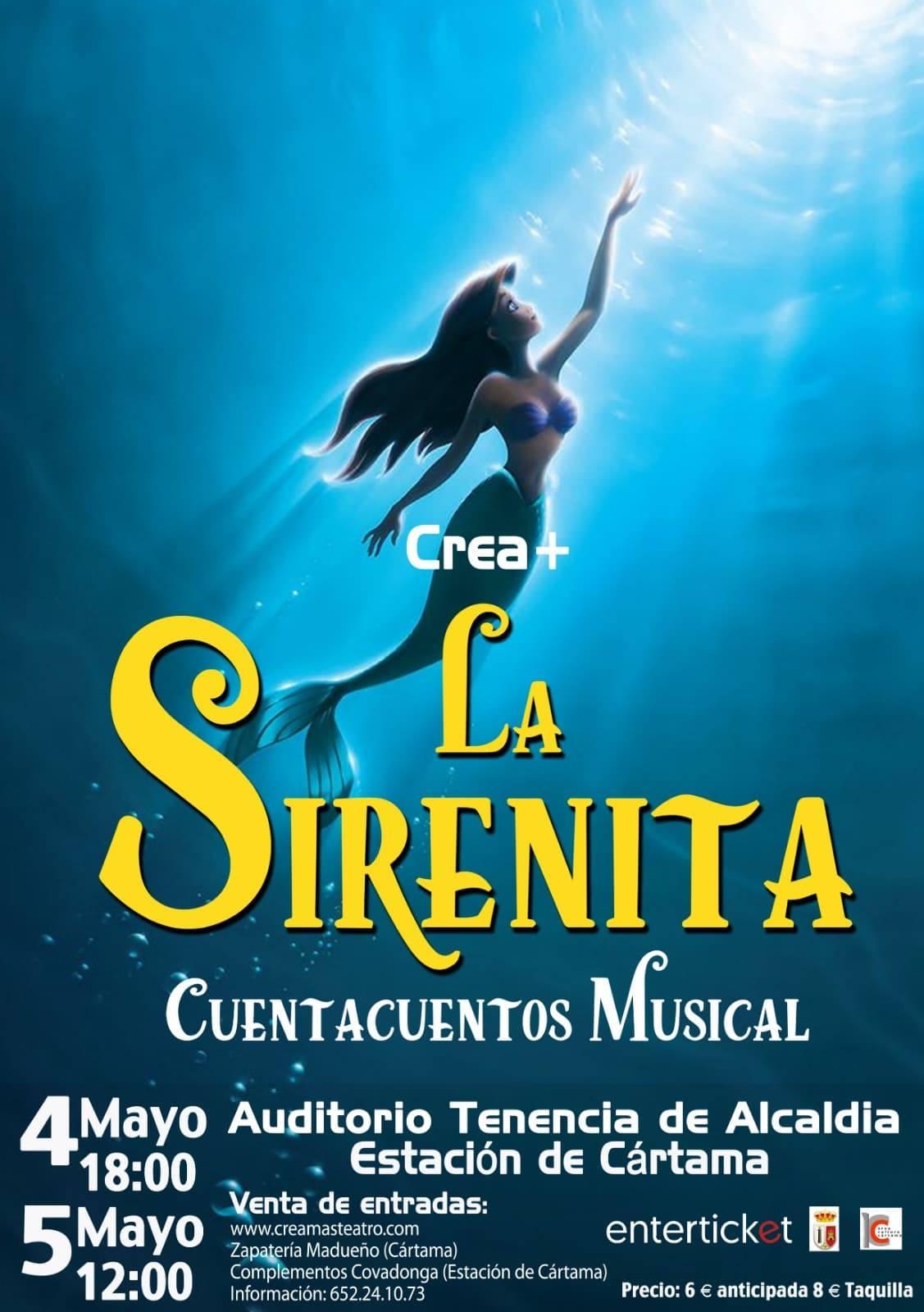 musical-la-sirenita-4-y-5-mayo-19